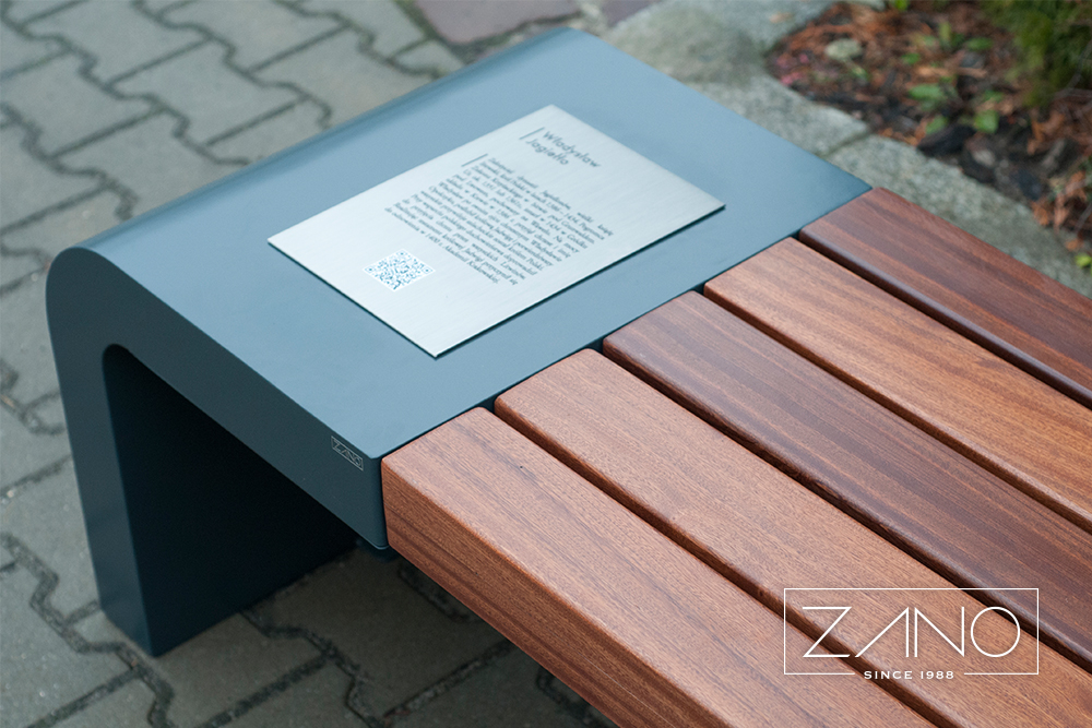 Public and street furniture archives zano street furniture Urban home furniture online